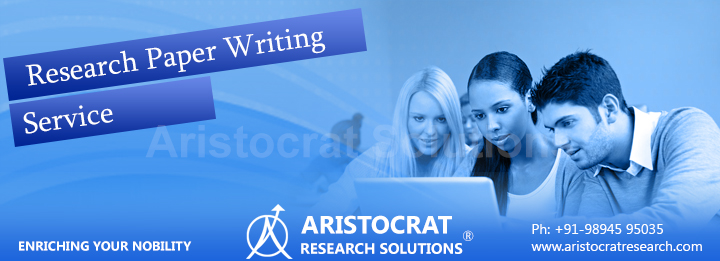 Phd Thesis Writing Services Bangalore