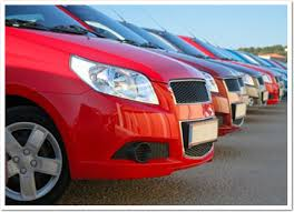 Car Insurance Business Opportunities Investment