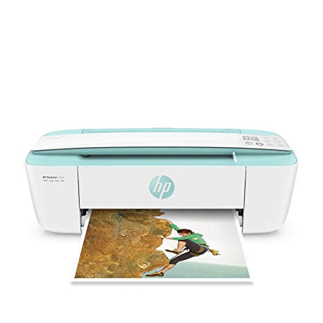 hp deskjet 3755 printer scanner setup | dj3755 ...